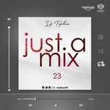 JUST A MIX 23