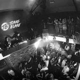 Jonas Blake @ Stereo Sessions 12-9-15