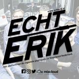 EchtErik Non-stop Updates 05-11-2017