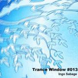 Trance Window #013