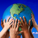 Radio Union de Dios (Programa Dios, Poder y Amor) Pastor Alvaro Somarriba 8 de Diciembre 2012