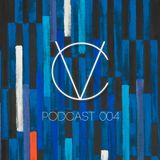 VC Podcast 004