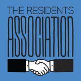 Residents Association Set by Niña 24 June 2016
