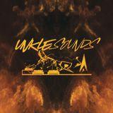 James Lavelle  Presents UNKLE Sounds - The End Pt. 1,  18-Jul-2012,