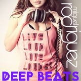 120 Deep Beats & Hits