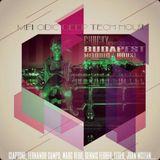 Chucky - Melodic Deep & Tech House Mix #01