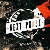 Next Phase Radioshow - Infest & Drummotive 30-03-2016