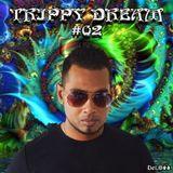Delon - Trippy Dream # 02