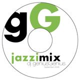 gG jazzimix