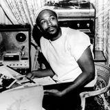Marvin Gaye - Tribute 3