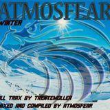 Atmosfear - Winter