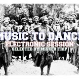 Music To Dance 2.0