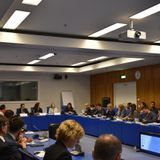 Restorative Dispatches (1): 27th Commission on Crime Prevention and Criminal Justice (UNODC, Vienna)