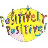 Nicholson Gardens Presents: Positively Positive Preview. 25.09.2016