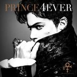 PRINCE4EVER part 1