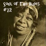 Soul of The Blues #72