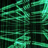 Deep/Techhouse mix #01