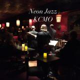 Neon Jazz - Episode 396 - 10.4.16