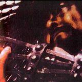 DJ Brokie, Mc Det, MC 5O - 97