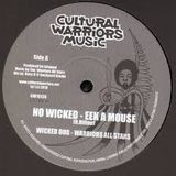 Cultural Warriors Music Selection Part 2