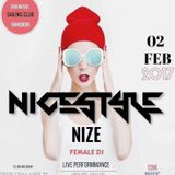 NICESTYLE | AFTER  MIX  27