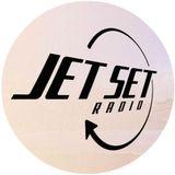 Betoko & Nick Warren - Jetset Radio Show Episode 27 [06.13]