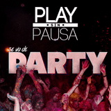 Play sin Pausa se va de PARTY - 04/10/2014