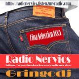 RADIO NERVIOS - FINA SELECCIÓN #002