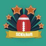 SC Kickoff - Parte 1