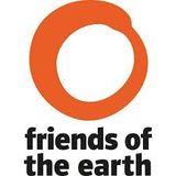 Rebel Arts Radio 19/10/15 - Cambridge Friends of The Earth