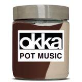 Pot Music