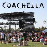 Red Rose Music: Coachella 2012 Mix