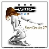 Short Circuits 217 [[Better Living Through Chemistry]]