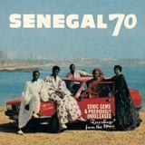 1 décembre 2015 - Afro-Latin Grooves & Selecta Desha's west-indies selection