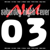 Nu Saturday Night Fever 03