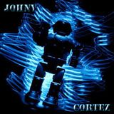 Johny Cortez - In The Mix - Episode 07