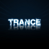 Back To My Roots: Vocal Trance Classics (1998-2001)