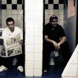 Groove Punkerz - Studio Mix 01