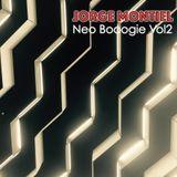 Neo Booogie Vol2