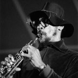 From the Archive: Sam Rivers Quartet, 1978