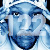 VF Mix 122: RZA by Mahdyar