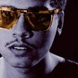 Seth Troxler - live at Lovebox at The Forum - 2014