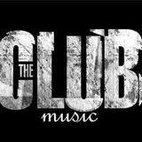 Club Music Mix 3