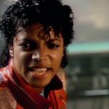 Dance Classic Party Mix(GUY,Bobby Brown,Bruno Mars,Michael Jackson,Sos Band ,Wham)