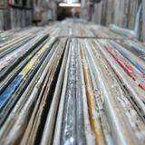 Funky Soulful Mixtape Vol.2
