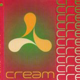 Andy Weatherall Cream Vol.2 29-10-1994