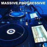 Massive Progressive presented by WEMMS Project 028