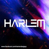 Harlem - Carnage Dj Comp presented by Xeba Studios