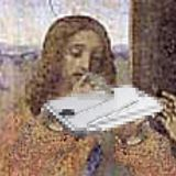 Jesus Loves Technology