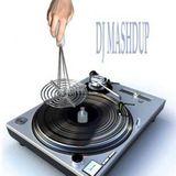 Dj Mashdup's House Minimix 18/01/2012